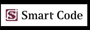 Smart Code